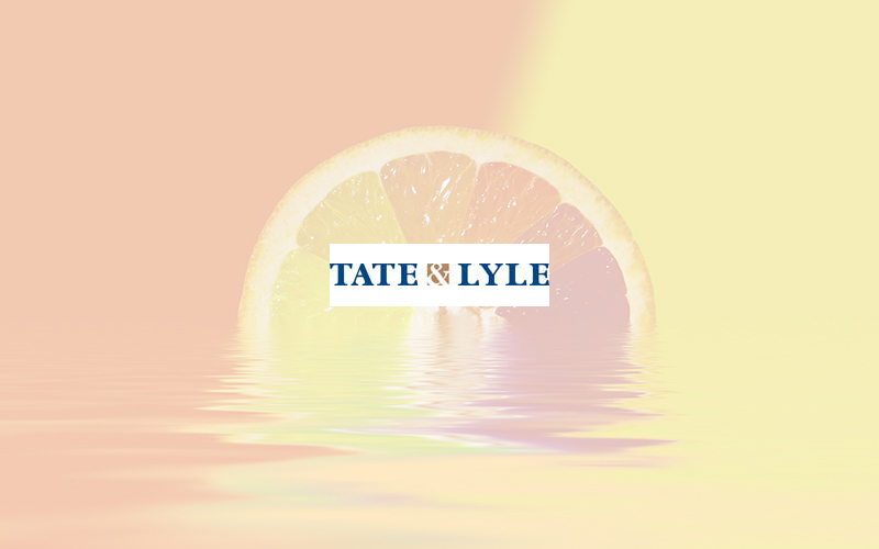 Tate & Lyle celebrates completion of major energy efficiency and CO<sub>2</sub>e reduction project in Tennessee