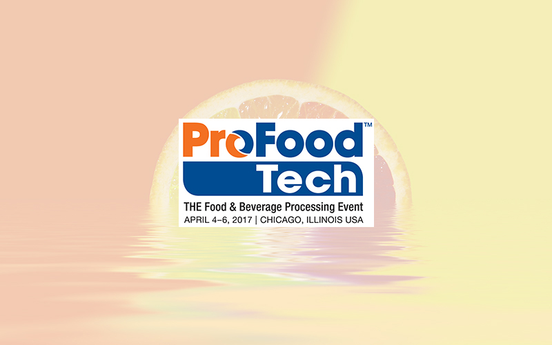 New HPP Council Launches at ProFood Tech