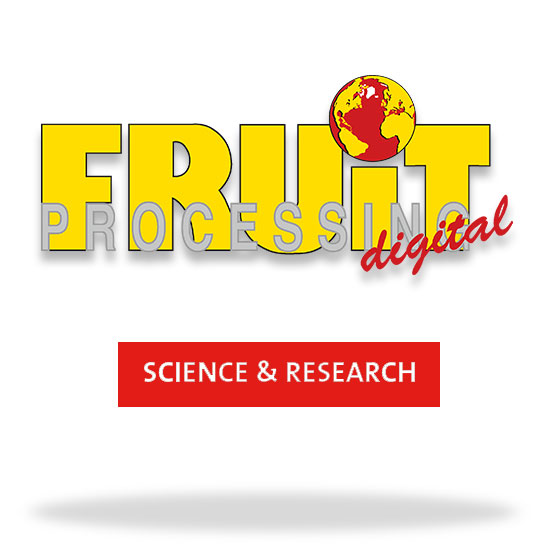 Science & Research