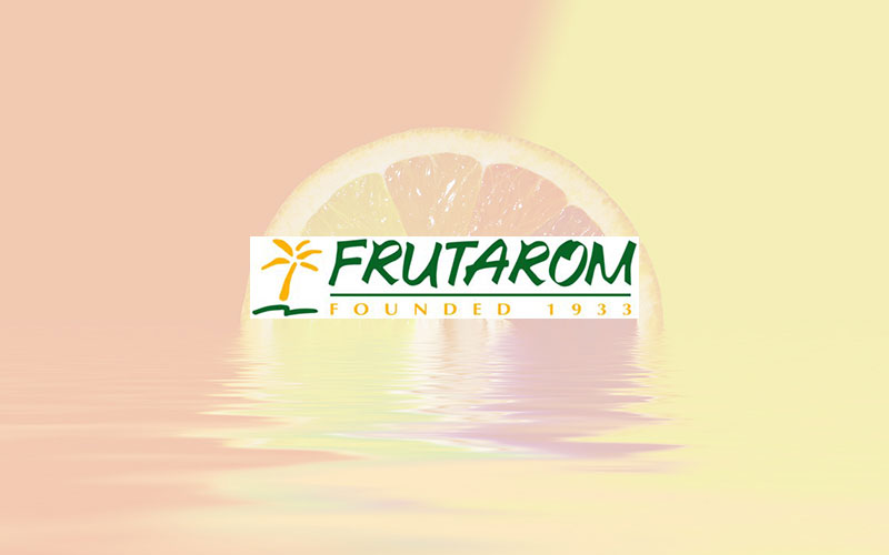 Frutarom continues expanding its activity in Southeast Asia