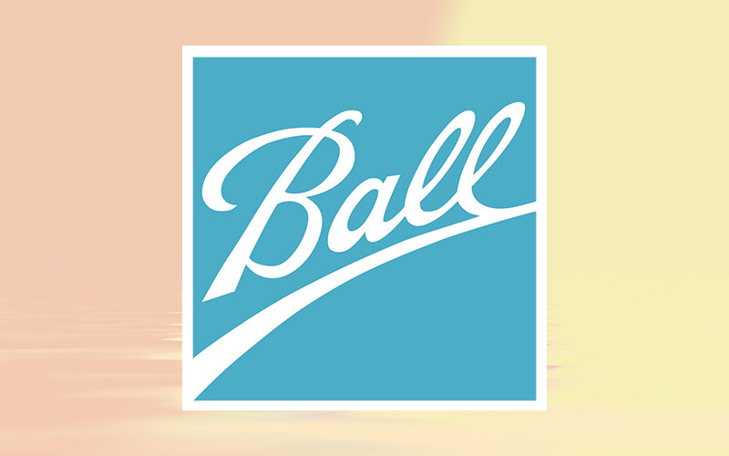 Ball Corporation board elects Cathy D. Ross and Pedro Henrique Mariani as directors
