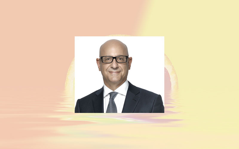 Mauricio Graber appointed new CEO of Chr. Hansen Holding A/S