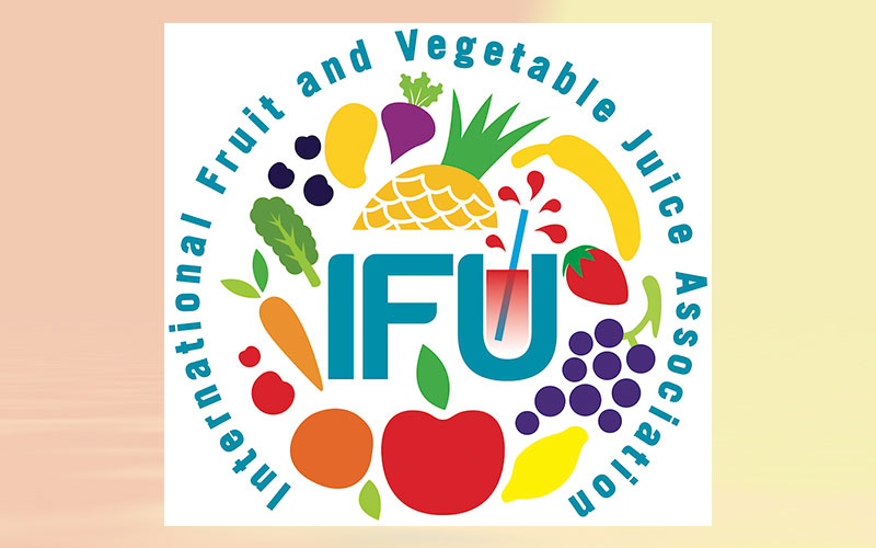 "Revision of IFU Recommendation #3 – ""The Use of Isotopic Procedures in the Analysis of Fruit Juices"""