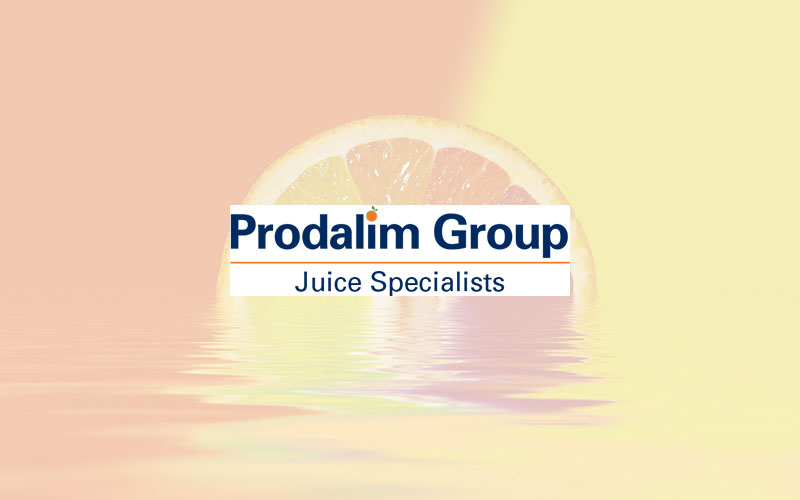 Prodalim Group continues to grow, acquires the Italian blending house IFB