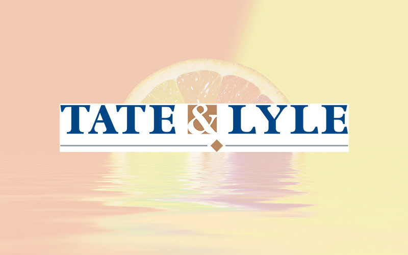Tate & Lyle Q3 Trading Statement