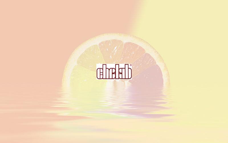chelab takes decision for future development