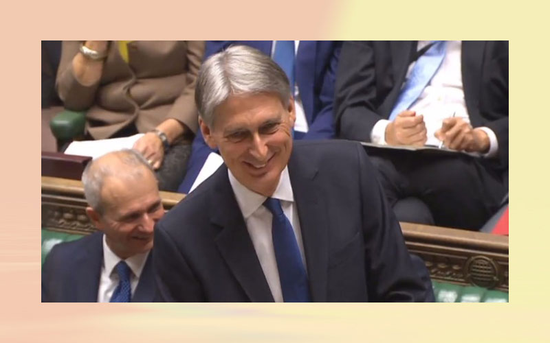 UK: Chancellor announces new environmental initiatives in ...