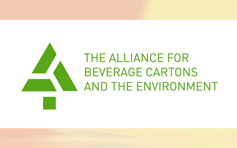 The Beverage Carton Industry launches a platform to increase recycling across Europe
