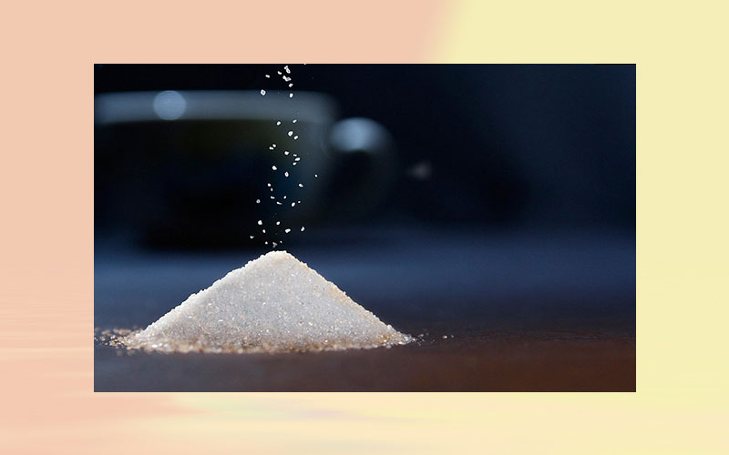Real sugar without calories: A start-up is already developing it