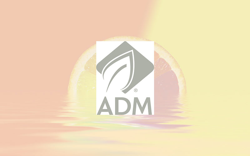 ADM opens technical innovation center in Shanghai