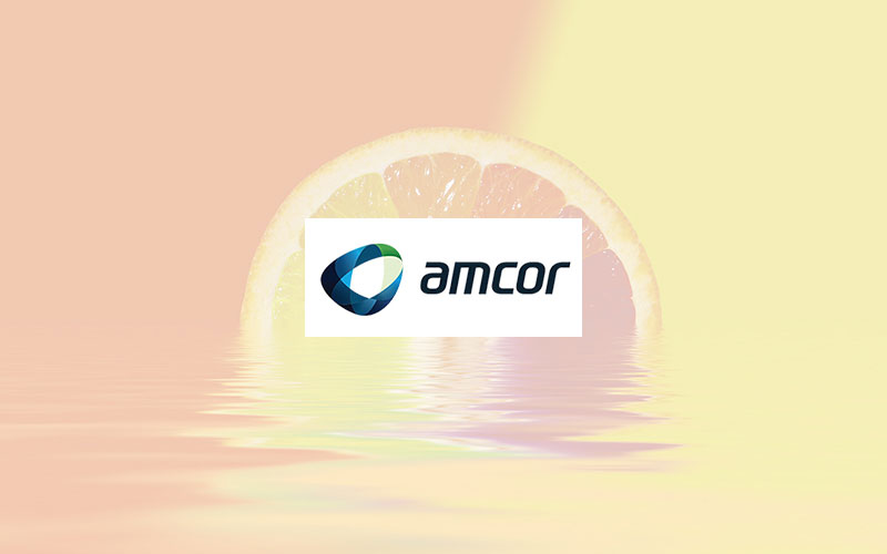 Amcor Limited and Bemis Company, Inc. to combine in US$ 6.8 billion all-stock transaction