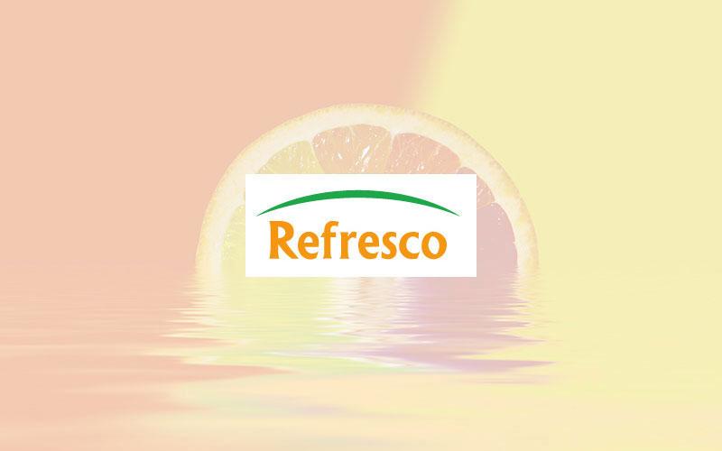 Albert Heijn and Refresco make orange juice supply chain transparent