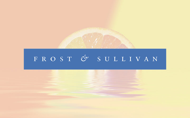 Automation, integration and advancements in customized equipment could drive the market past $78 billion by 2022, finds Frost & Sullivan