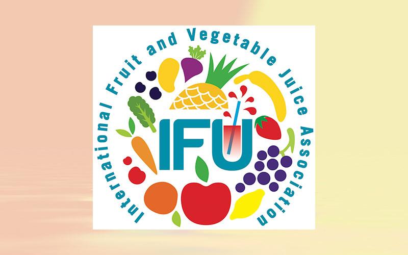 Revision of IFU Method #80