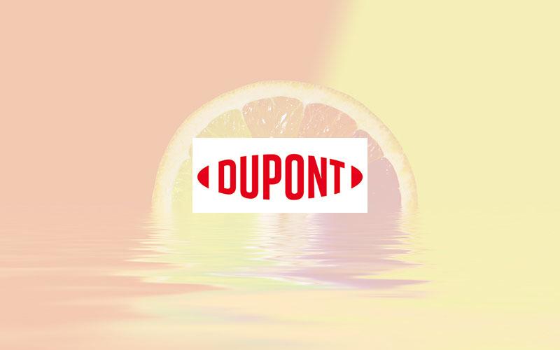 DuPont achieves major milestone to expand probiotics capacity