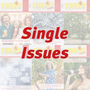Single Issues