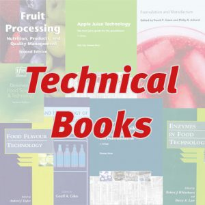 Technical Books
