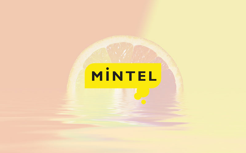 Mintel announced top global packaging trends for 2019 and beyond