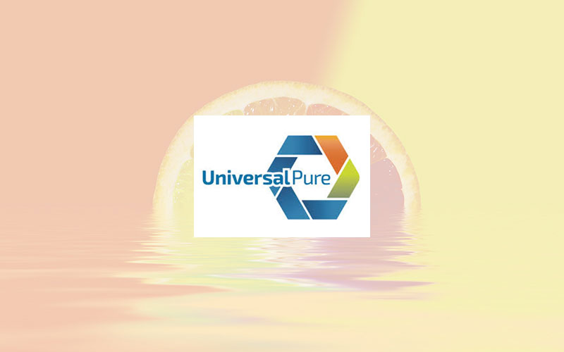 2019 HPP summit hosted by Universal Pure