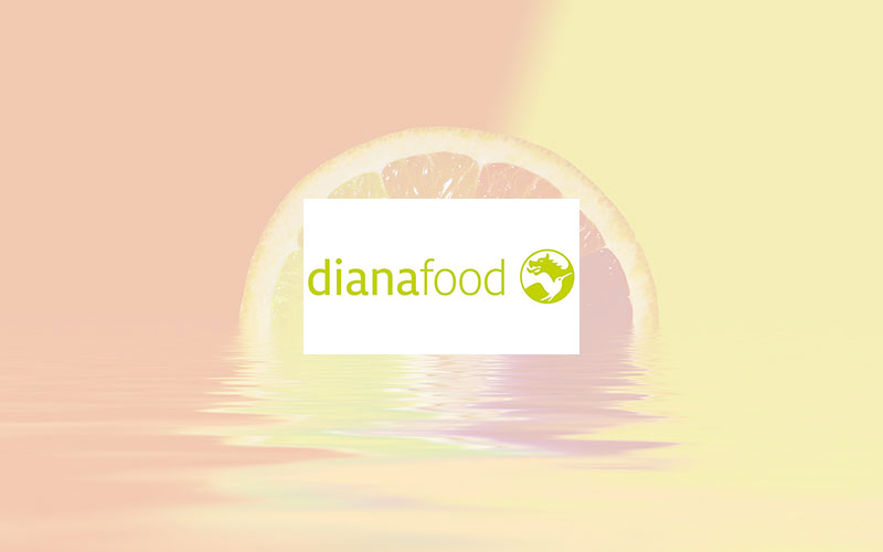 Diana Food opens R&D facility in Québec