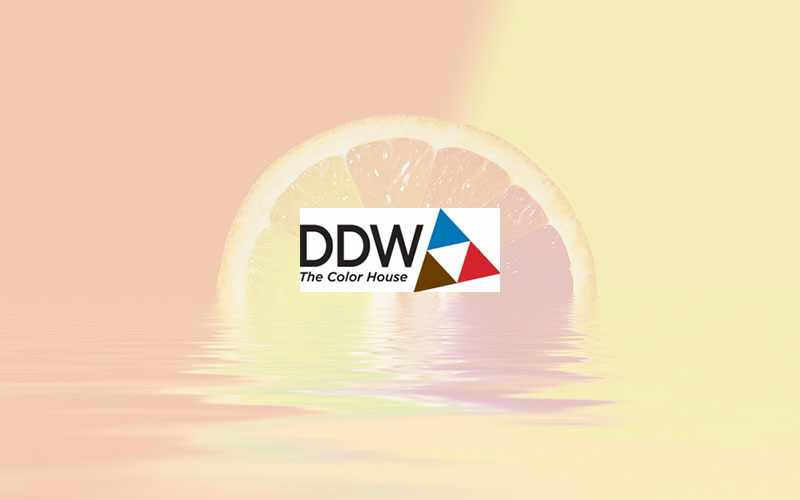 DDW, Inc. acquires natural colors business from Dupont