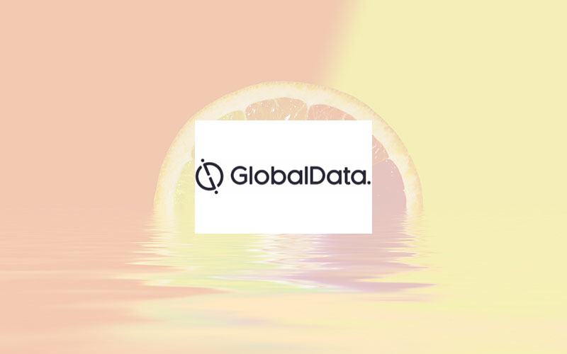 Drinks industry M&A deals totaled $2.11bn globally in Q2 2019, says GlobalData