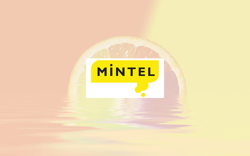 Mintel 2030 Global Consumer Trends: How seven drivers of consumer behaviour will shape global markets over the next 10 years