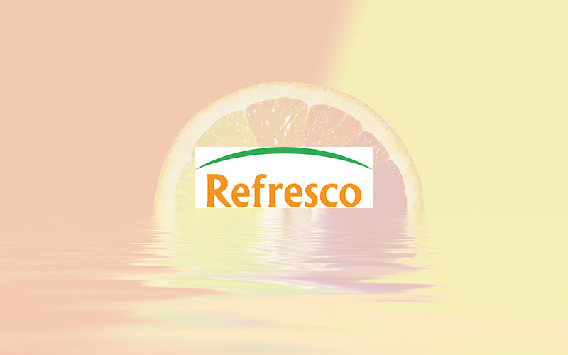 Refresco acquires AZPACK in Arizona, USA