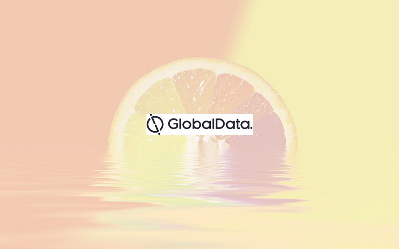 Brands that utilise consumer health concerns can tap into the changing market, says GlobalData