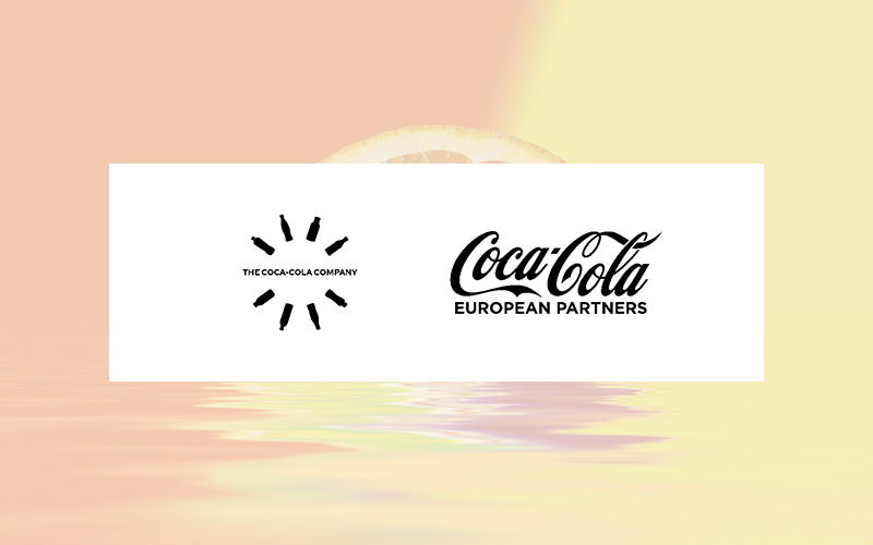 The Coca-Cola system announces a billion euros of investments over the next five years in support of sustainable development in France