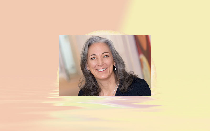 IFF appoints Kathy Fortmann Divisional CEO, Taste