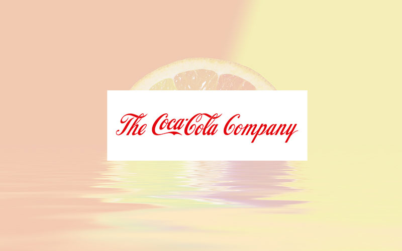 The Coca-Cola Company announced strategic steps to reorganize its business for future growth