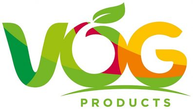 Innovation at VOG Products: new purée production lines in operation