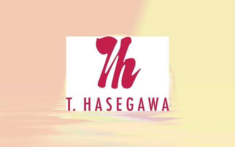 T. Hasegawa announces Japanese citrus flavour portfolio