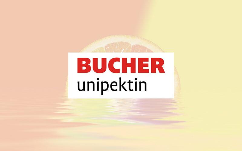 Bucher Unipektin acquires German drying technology equipment supplier Merk Process GmbH