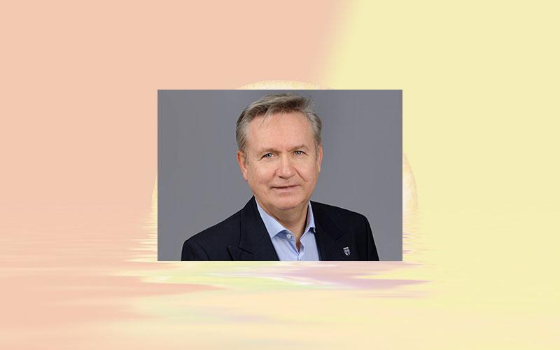 New managing director at Erbslöh Geisenheim GmbH