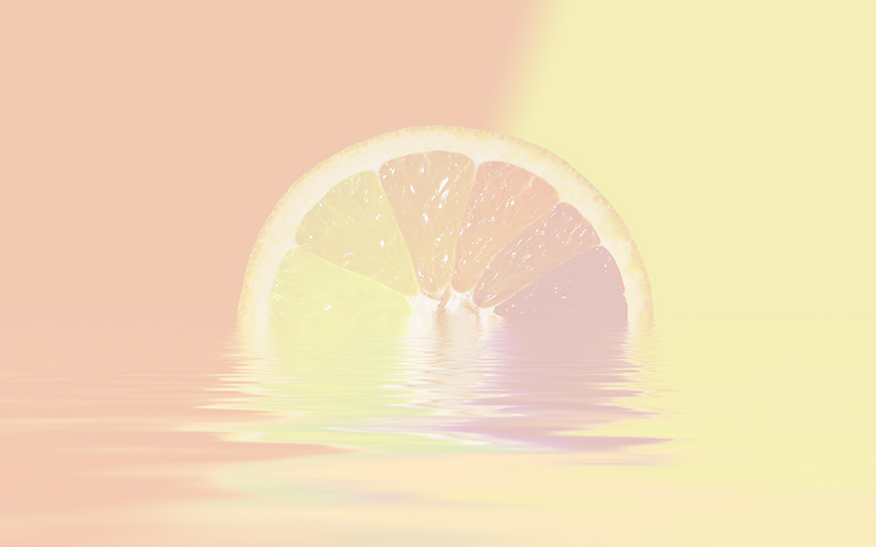 USDA: Brazil citrus annual