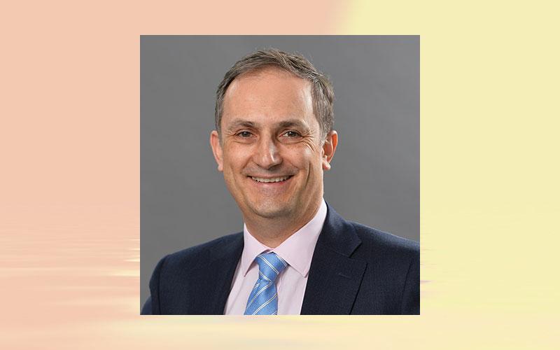 AGRANA: Markus Mühleisen succeeds Johann Marihart as CEO from 1 June 2021
