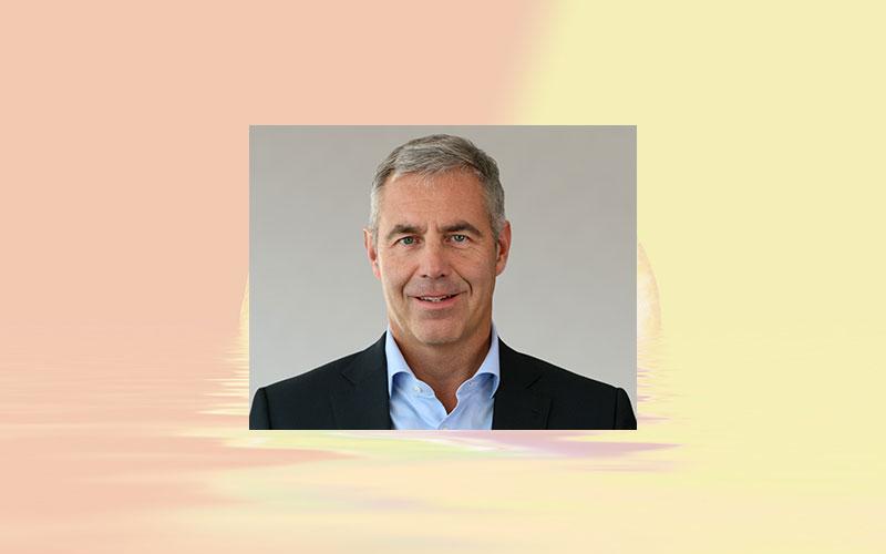 GEA extends contract of CEO Stefan Klebert until 2026
