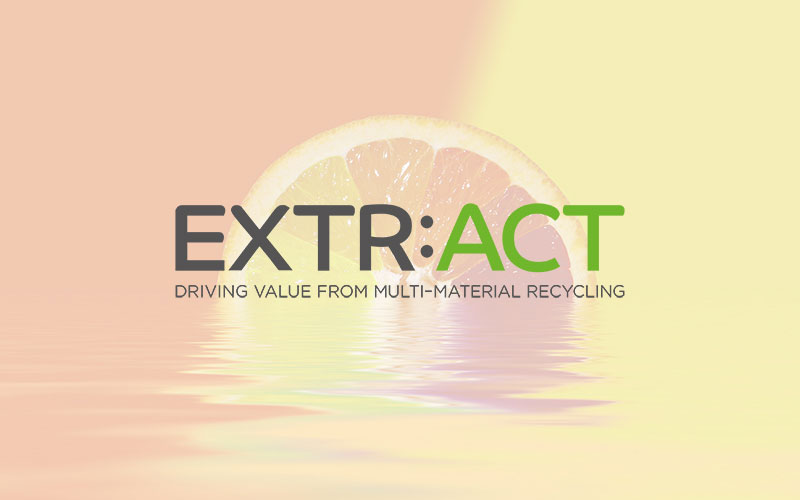 Innovation and investment bring advancements for beverage carton recycling