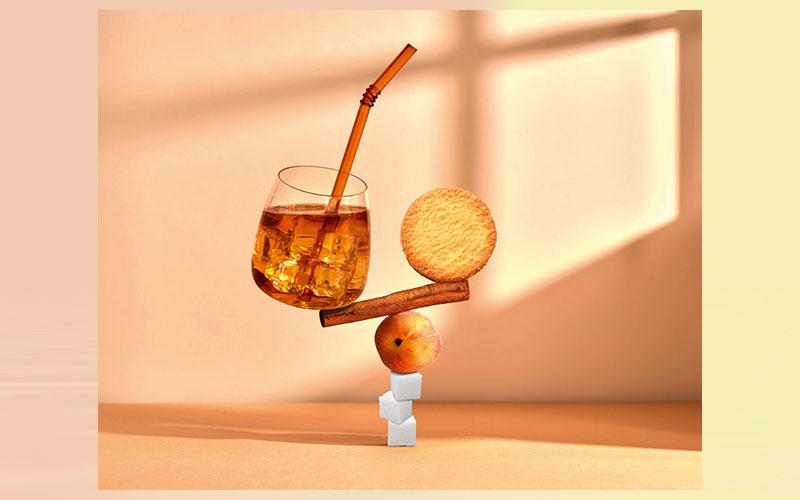 Symrise decodes three preferences on sweet taste perception
