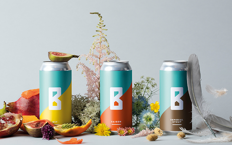 Goose droppings in beer brewing – this Finnish Green Capital takes circular economy to the next level