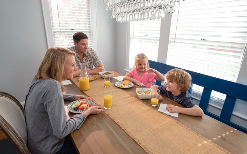 Multiple studies show breadth of evidence supporting 100 % orange juice consumption in children
