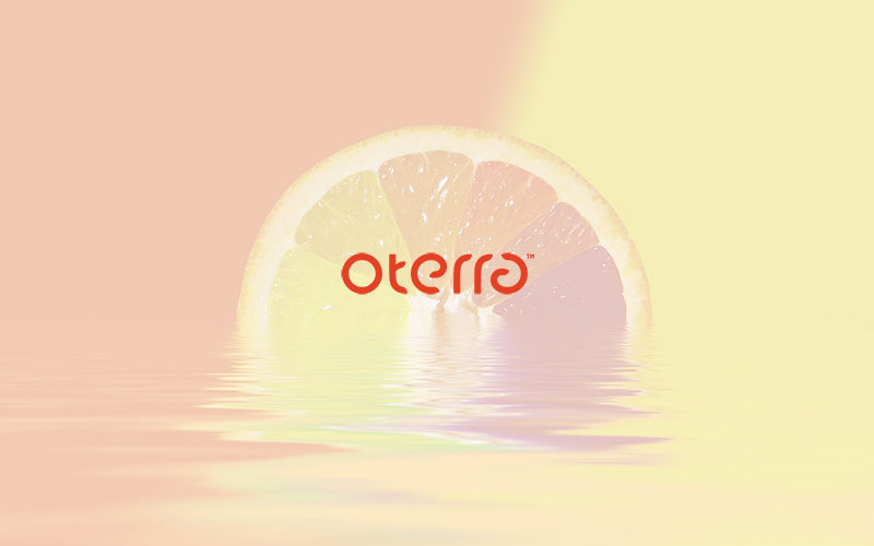 Oterra completes acquisition of SECNA Natural Ingredients Group S.L