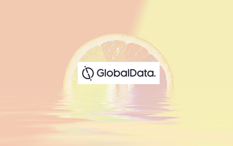 Top five innovative flavors shaping the global soft drinks landscape in 2021, according to GlobalData