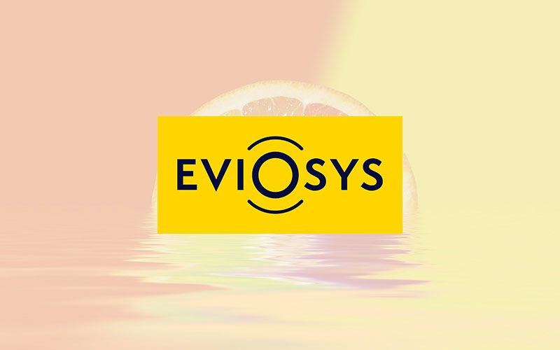 Eviosys launches as a new company to deliver smart, sustainable packaging solutions