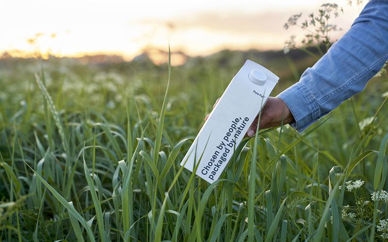 Elopak grows presence in MENA region with Naturepak Beverage acquisition