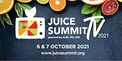 Juice Summit 2021