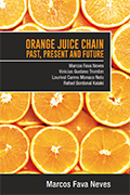 Orange Juice Chain