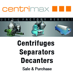 centrimax